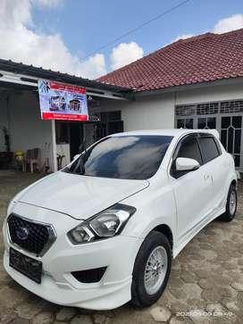 Go Jual Beli Mobil Datsun Bekas Murah Di Lampung Olx Co Id