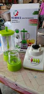 blender rinrei 2 in 1
