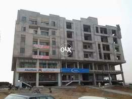 3 Bed Room Apartment For sale in Samama Gulberg on Easy Installments