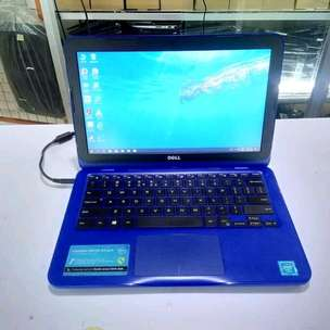 notebook dell 11-3162