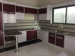 LAND ZONE Offer Luxury Brand New 1 Kanal Separate Portion Canal Road