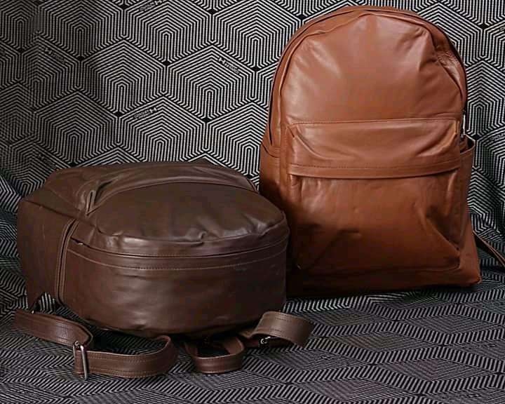 Original Leather Bags Available - Other Fashion - 1021788392