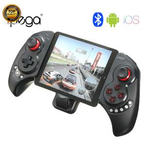 Cek Bro!Gamepad Ipega 9023 HP dan Tablet Original Gamepad 428Qo279