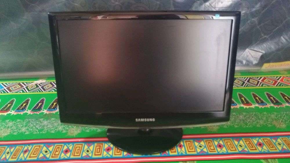 SAMSUNG SYNCMASTER 933 LCD MONITOR DRIVERS FOR WINDOWS DOWNLOAD