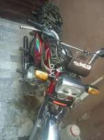 Honda cd 70 complete documents