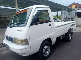 Pick Up Jual Beli Mobil Bekas Murah Di Bali Olxcoid
