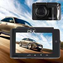 Full Hd Car Dvr Camera Gt 800