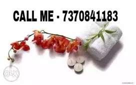 I want call boy job