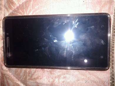 lenovo a7000 mulus nominus. hp+charger