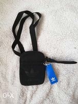 5ae9189f0953 Adidas bag - View all ads available in the Philippines - OLX.ph
