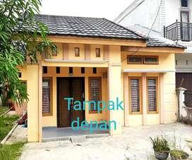Gambar Rumah Minimalis 9x12m