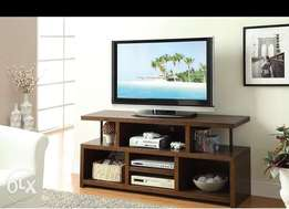 LALBAY LCD Console 4 feet more colors and sizes available