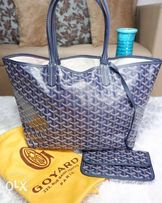 Goyard View All Ads Available In The Philippines Olx Ph