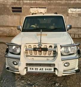 Cars Coimbatore Olx >> Scorpio Cars In Coimbatore Olx In