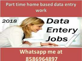 Work from home jobs without investment in vizag news online forex trading brokers in pakistan