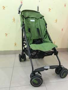 Peg Prego Made in Italy
