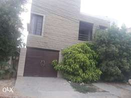 Defence 300 Sqyards Bungalow phase 6 Attractive price