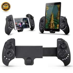 Ntaps>Gamepad Ipega 9023 HP dan Tablet Original Gamepad 39Ei602
