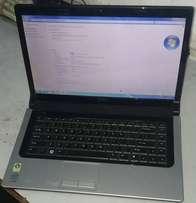 Dell laptop 1gb Ram 250gb... for sale  Ludhiana