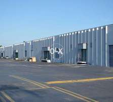 1-10 all size office or warehouse Beautiful space for rent Beautiful l