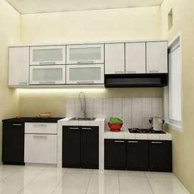 Kitchen Set Dijual Mebel Murah Di Yogyakarta D I Olx Co Id