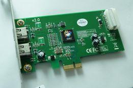 DELL DH226 4GB 2-Port Fibre Channel HBA