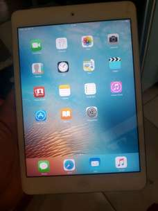 ipad mini 16 gb 4g no minus