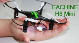 Drone h8 mini rc quadcopter with gyro new box pack