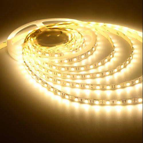 Led Strip Roll 100 meter for decoration