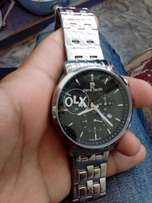 Branded orgnaal watch