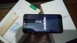 OPPO a71 3gb ram 16gb memory only call or whatsapp