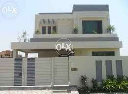 For Family Resident Portions Available for RENT Sector Hayatabad Rs 20