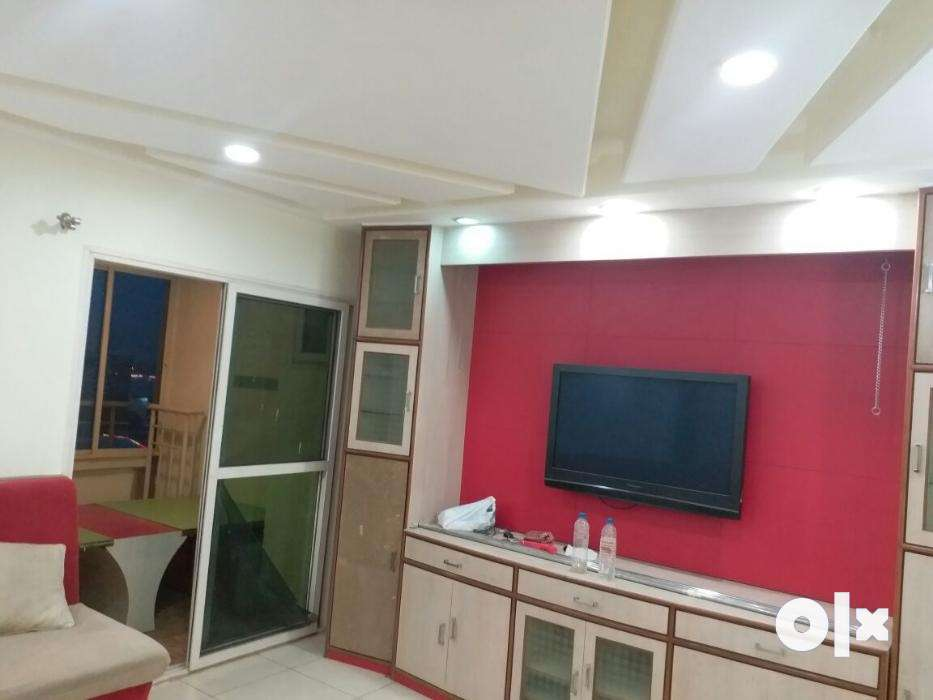 home painting service in mumbai painting contractors in mumbai