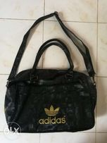 f557ae1cdfcd Adidas for bag - View all ads available in the Philippines - OLX.ph