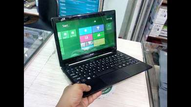 Laptop Notebook ACER ASPIRE V5-131 Series