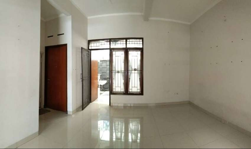Dijual Rumah Bagus Siap Huni Di Nanjung Regency Dijual Rumah Apartemen 786284157