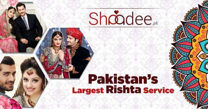 Rishta - Other Services for sale in Lahore | OLX com pk
