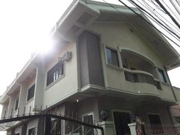 2 Ious Bedroom Y Apartment For Rent In Gusa Cdo