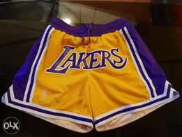 f5752daa5b7 Lebrons shorts - View all ads available in the Philippines - OLX.ph