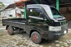 Pick Up Jual Beli Mobil Bekas Murah Di Yogyakarta Kota Olx Co Id