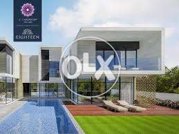 House For sale in Eighteen Islamabad