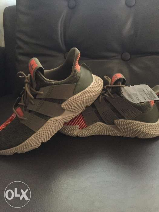 ADIDAS Prophere Trace Olive in Caloocan a36877d05