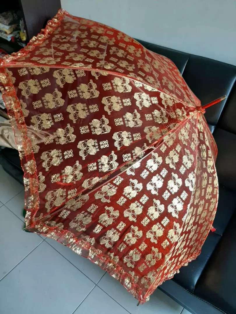 Payung Lucu Unik Lainnya