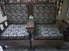 Sofa Set For In Visakhapatnam Free Classifieds In