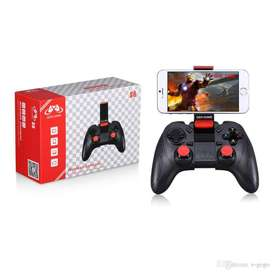 EN GAME S6 Wireless BT Gamepad Joystick Game Controller for Android se
