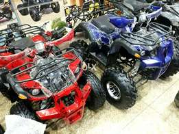 The All bast Jeep with level up atv 4 wheel abdullah enterprises lahor