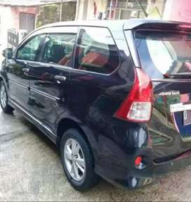 Olx Mobil Bekas Bandung Avanza