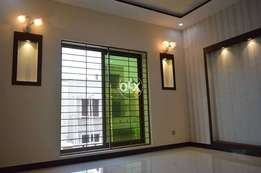 5 Marla Brand New classy House for rent in Bahria Town Lahore
