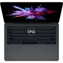 Macbook Pro MPXT2 with Ratina brand new box pack