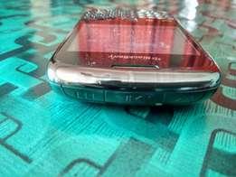 Blackberry curve9300 scro... for sale  Aluva